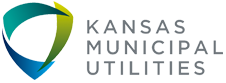 KMU Kansas Municipal Utilities Association Associate Member