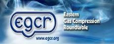 Eastern Gas Compression Roundtable, May 23-25, Pittsburgh, PA.