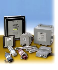 Altronic Ignition Systems - Exline, Inc.