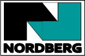 Nordberg Engine Genuine Replacement Parts - Exline, Inc.